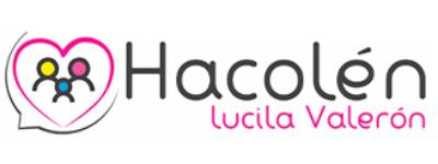 hacolen