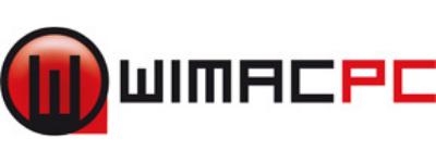 wimac